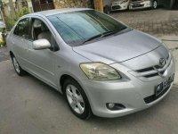 Toyota Vios G 1.5 2010