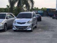 Dijual Murah Toyota Avanza 2007 Tipe S AT