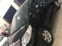 Dijual Mobil Toyota Alphard G MPV Tahun 2009