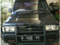 Jual mobil Toyota Kijang 1994 Jawa Barat