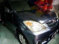 Dijual Toyota Avanza G 2011