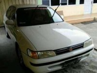 Toyota Corolla Great 1.6 Tahun 1993