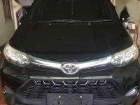 Toyota Avanza Tahun 2017 Type Veloz
