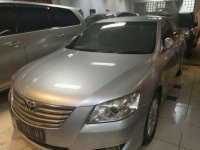 Toyota Camry Automatic Tahun 2006 G