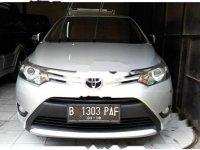 Toyota Vios G 2013 Sedan