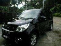 Toyota Rush G M/T 2010