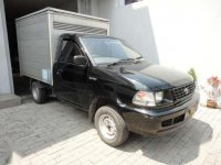 Dijual Cepat Toyota Kijang Pick Up Tahun 2006