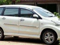 Jual Toyota Avanza  Veloz 1.5 MT Tahun 2014