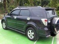 Toyota Rush G 2013 SUV