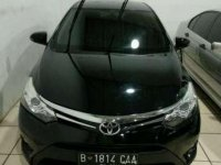 Toyota Vios All New G AT 2014