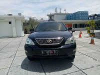 Toyota Harrier 240G 2006 SUV