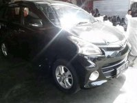 Dijual Mobil Toyota Avanza Veloz MPV Tahun 2015