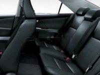 Toyota Camry Hybrid Hybrid 2014