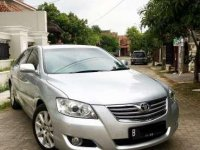 Toyota Camry Automatic Tahun 2006 Type V