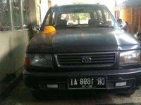 Jual Toyota Kijang Lsx