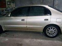 Jual Toyota Corona 1998
