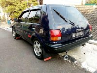 Jual Toyota Starlet 1300 Th-1988