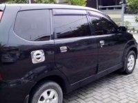 Jual Cepat Toyota Avanza Tipe G 2005 Low KM