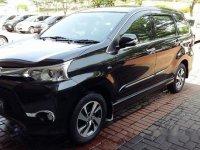 2015 Toyota Avanza Grand New 1.5Veloz