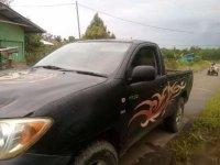 Di Jual Toyota  Hiluk 2008 Murah