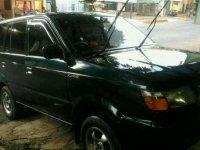 Toyota Kijang SX 1998