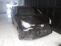 Toyota Calya G 2017 murah bangat