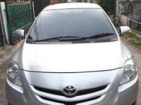 Jual New Toyota Vios G 1.5 AT 2008 Keyless Nego Sampai Deal