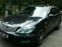 Toyota Camry 2.5 G AT 2003