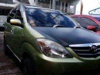 Jual Toyota Avanza Tahun 2006