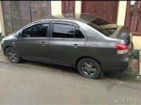 Toyota Vios 2009 murah banget
