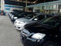 Jual Toyota Limo Tahun 2012