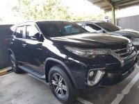 Toyota Fortuner 2018 Promo Discount TERBESAR dan TERMURAH
