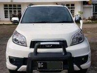 Dijual Mobil Toyota Rush TRD Sportivo SUV Tahun 2014