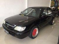 Toyota Soluna GLS 2003