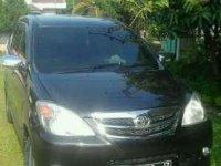 Dijual Toyota Avanza Type G 2010