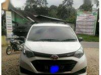Jual Toyota Cayla 2017