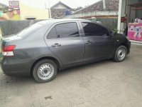 Toyota Vios Limo 2010 Manual