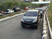 Jual Mobil Toyota  Avanza Tahun 2011.