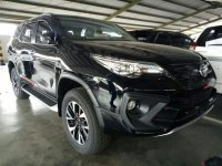 Toyota Fortuner Tahun 2018 DISCOUNT TERBESAR & TERMURAH SEINDONESIA