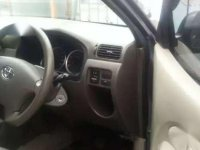 Toyota Avanza G 2011 MT