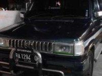 Jual Toyota Kijang Tahun 1990