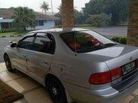 1996 Toyota Corona G