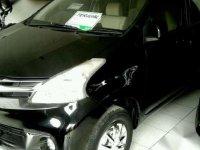 Jual cepat Toyota New Avanza 2013 Dp.18