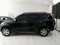 Toyota Rush S A/T 2007