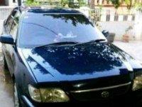 2000 Toyota Soluna GLI 1.5