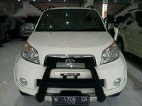 Toyota Rush S 1.5 2012