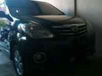 Toyota Avanza S Tahun 2010