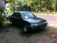 Toyota Corolla Twincam Tahun 1989