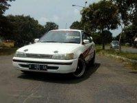 Toyota Great Corolla SE.G 1.6 tahun 1993
