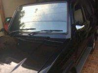 Dijual Toyota Kijang Delux Tahun 1995